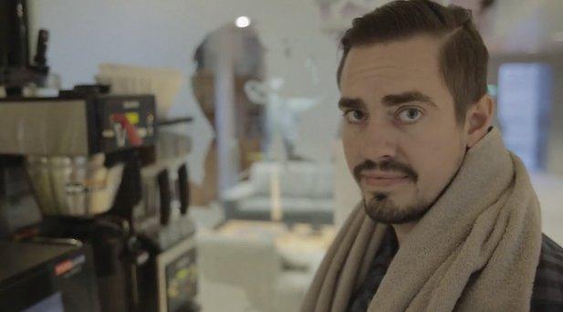 Quantum Break: Diese Remedy-Studiotour ist ziemlich witzig