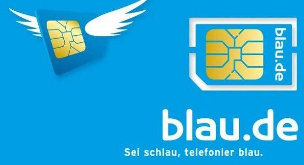 Blau De Kundigen Handy Vertrag Und Prepaid Abbestellen So Geht S