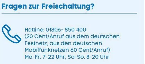 German language  Wikipedia