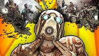 Borderlands 3: Battleborn-DLC könnte erste Hinweise auf das Spiel geben