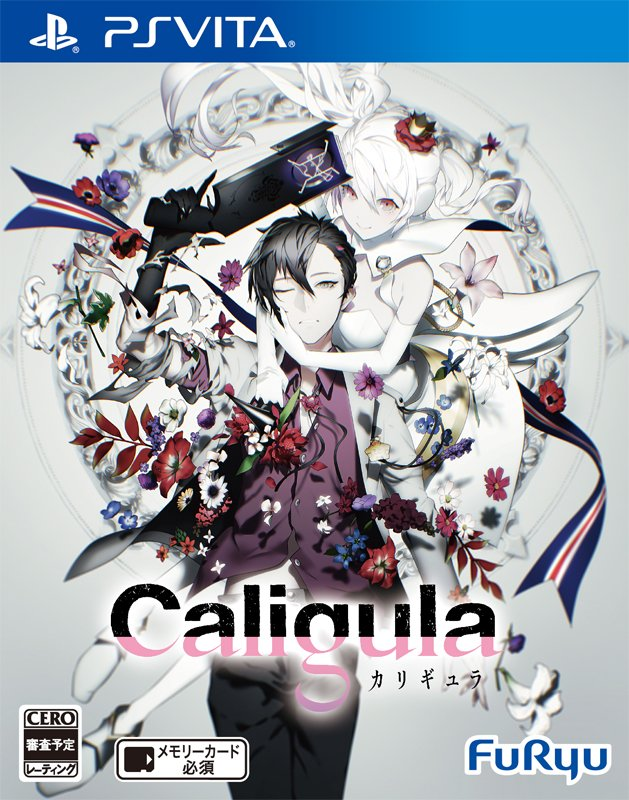 caligula_Cover_A_0311