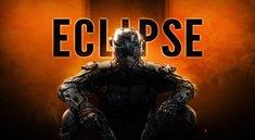 Call of Duty - Black Ops 3: Neuer Season Pass für 2017?