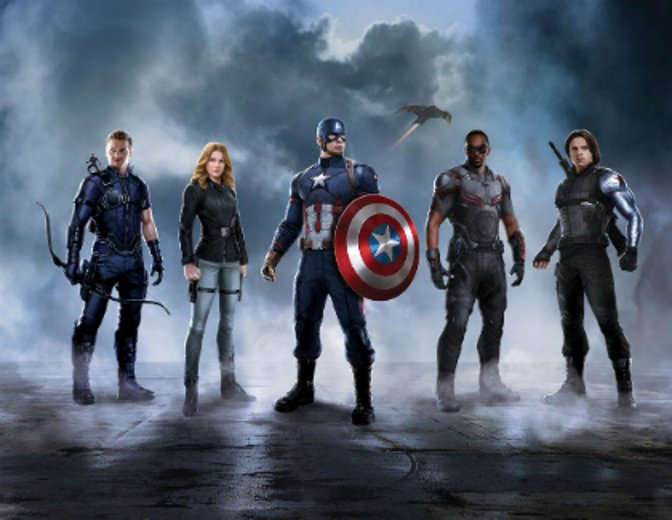 Captain-America-Civil-War-Team-America im stream