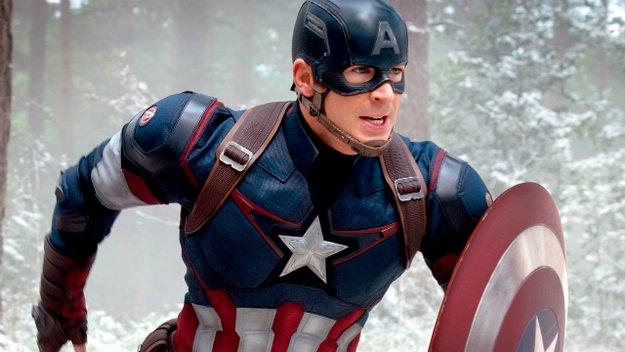 Marvel & Co: Diese Easter Eggs & Anspielungen in Superhelden-Filmen habt ihr übersehen