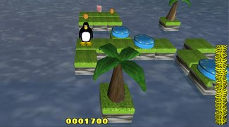 Casino Islands Download