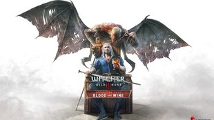The Witcher 3: Zwei Termine für Blood and Wine aufgetaucht