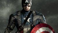 Captain America 3: So reagieren die ersten Zuschauer auf den Civil War!