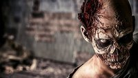 Cloud Nine: Neue Droge macht Menschen zu Zombies - Was ist dran?
