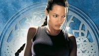Tomb Raider Reboot: Die neue Lara Croft ist gefunden!