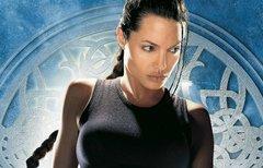 Tomb Raider Reboot: Die neue...