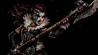 Darkest Dungeon: Versionen für PS4 und PS Vita auf Sommer verschoben