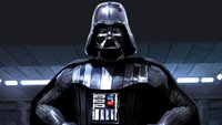 Star Wars auf Facebook: Was Darth Vader, Han Solo und Co. posten würden (Video)