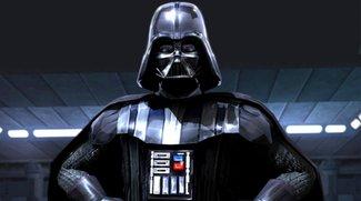Star Wars auf Facebook: Was Darth Vader, Han Solo und Co. posten würden (Video)