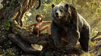 The Jungle Book: Diese Easter Eggs & Anspielungen auf das Original habt ihr übersehen