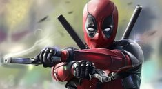 Anarcho-Held ist nicht zu stoppen: Deadpool stellt weitere Rekorde auf