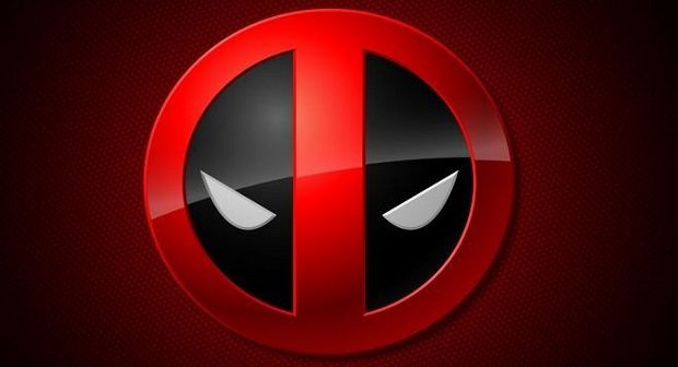 Deadpool Wallpaper 10