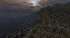 Dear Esther: Bewegendes Adventure auch für PS4 und Xbox One