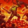 Doom: Alle Erfolge, Trophäen und Achievements – Leitfaden für 100%