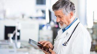 Doxter: Arzt finden, Ärzte bewerten & Arztermine online buchen