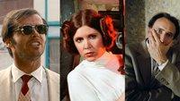 Nicht nachmachen: Diese ikonischen Filmszenen sollen im Rausch entstanden sein