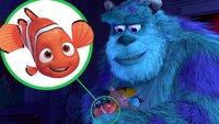 Toy Story & Co: Diese Easter Eggs & Anspielungen in Pixar-Filmen habt ihr übersehen