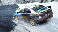Dirt Rally: Launchtrailer zeigt Gameplay für PS4 und Xbox One