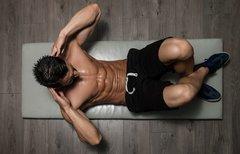Fitness-Apps in der Übersicht...