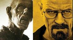 Die kuriosesten Fantheorien zu Serien wie The Walking Dead oder Breaking Bad