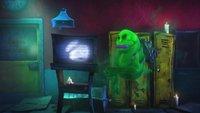Neues Ghostbusters-Videospiel erscheint im Juli