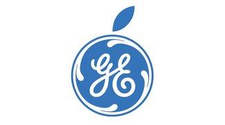 Apple stand 1996 vor Übernahme durch General Electric