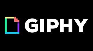 GIPHY: Das große Archiv der lustigen GIFs und animierten Bilder