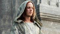 Game of Thrones: Diese 5 Spin-offs würden wir gern sehen