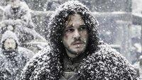Game of Thrones: So reagieren die Kritiker auf die erste Folge von Staffel 6!
