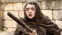 Game of Thrones: Dieser Fan-Made-Trailer macht Lust auf Staffel 6
