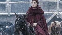 Game of Thrones: Das passiert in der zweiten Folge von Staffel 6 (Achtung: Spoiler!)