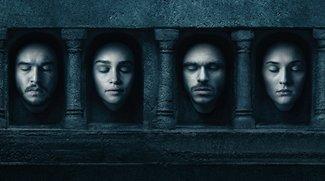 Nicht wiederzuerkennen: So haben die Stars aus Game of Thrones ihre Karriere begonnen