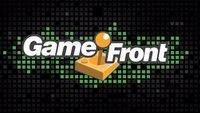 Schotten dicht: Mod-Hoster GameFront stellt den Betrieb ein!