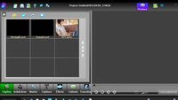 Gitashare Video Editor Download