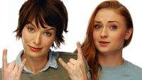 Game of Thrones: So habt ihr die Schauspieler aus der Serie noch nie gesehen (Video)!