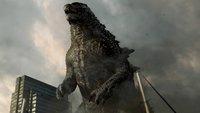 Angst & Schrecken über Japan: Seht hier den neusten Trailer zu Godzilla: Resurgence!