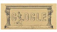Moderne Olympische Spiele: 120 Jahre Jubiläum für Sport-Wettkämpfe