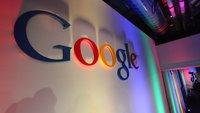 Android: EU-Kommission wirft Google Missbrauch seiner Marktmacht vor