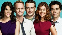 How I Met Your...DAD! So hätte es mit How I Met Your Mother weitergehen sollen