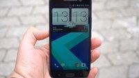 HTC 10: Flaggschiff unterstützt Apple AirPlay, One M7, M8 und M9 sollen folgen