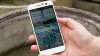 HTC 10 vorgestellt: Unser erster Eindruck im Hands-On-Video