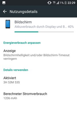HTC-10-akkulaufzeit-screen-on