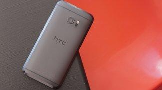 Desire 10: Günstigeres HTC 10 geplant?