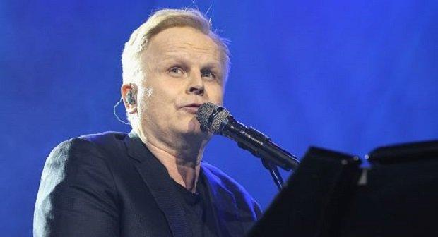 Herbert Grönemeyer verstorben? Musiker wird 60 Jahre und auf Twitter für tot erklärt