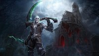 Heroes of the Storm: Alle Charaktere komplett kostenlos spielbar beim kommenden Event