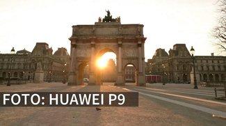 Huawei P9: Das holen professionelle Fotografen aus der Kamera heraus